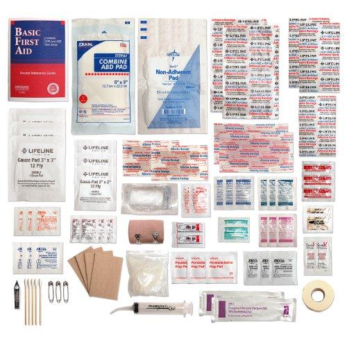lifeline-trail-light-5-survival-first-aid-kit-99-piece-multi-color