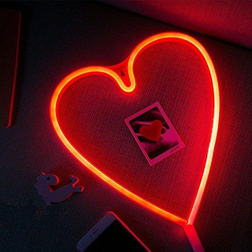 FISSEN-neon-clair-non-mur-non-dcor-intrieur-nuit-lampes-non-signe-dcors-de-mariage-fte-chambre-tableau-don-enfants-jouets-decor-dcorations-cartes-cadeau-de-nol