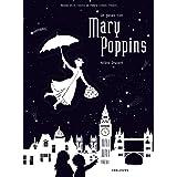 Un paseo con Mary Poppins (Álbumes ilustrados)