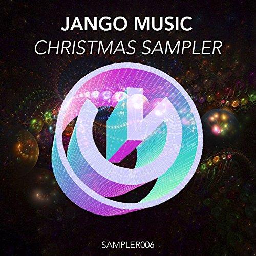 Jango Music - Christmas Sampler