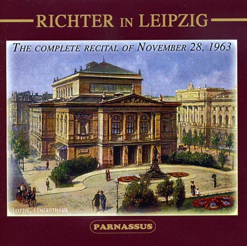 richter-in-leipzig-the-complete-recital-of-november-28-1963
