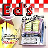 Ed's Easy Diner Jukebox Vol.2