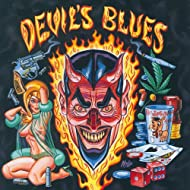 Devil's Blues - New Edition