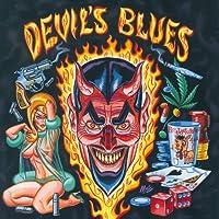 Devil's Blues - New Edition
