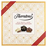 Thorntons Rituals Star Chocolate Collection, 176 g (Pack...
