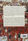 Image de Una historia nueva de la Alta Edad Media