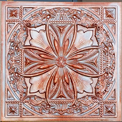 pl10-acabados-imitacion-surprizeshop-decor-fancy-mezclar-azulejos-del-techo-cobre-3d-epath-photosgra