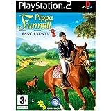Pippa Funnell (PS2) [Importación inglesa]