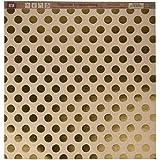 MP PD102-80 - Papel para manualidades, 31 x 31 cm