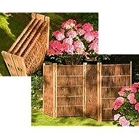 Suchergebnis auf f r bambus paravent garten - Garten paravent bambus ...