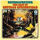Buffalo Springfield Folk Rock