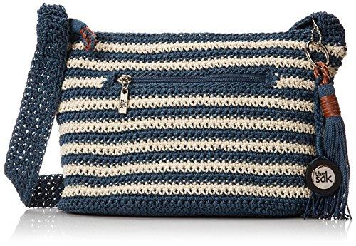 the-sak-casual-classics-small-hobo-shoulder-bag
