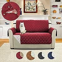 Amazon.it: divano in pelle - Fodere copridivano / Fodere: Casa e cucina