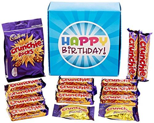 the-ultimate-cadbury-crunchie-chocolate-lovers-happy-birthday-gift-box-by-moreton-gifts-crunchie-bar