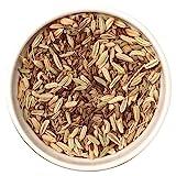 ISYbe BIO Tee 100g (ohne Konservierungsstoffe, ohne Farbstoffe, ohne künstliche Aromen) (Fenchel-Anis-Kümmel (Stilltee) 100g)