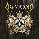 Oblivion ( CD DigiPak incl. Poster) - Crematory