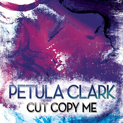Cut Copy Me Remix EP