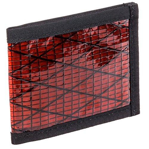 flowfold-mensailcloth-s-schlanke-vortasche-bifold-billfold-wallet