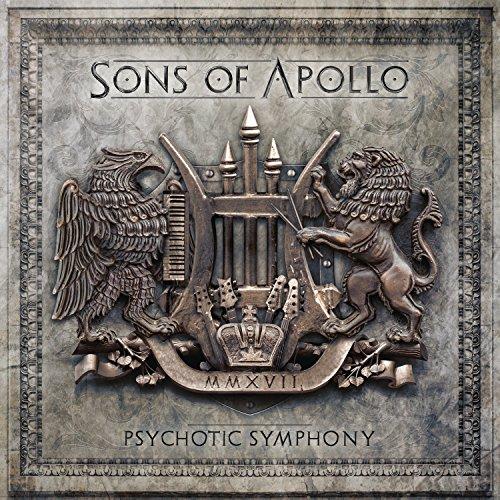 Psychotic Symphony