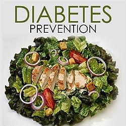 Symptoms and Diagnosis of Diabetes