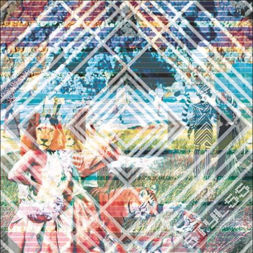 Rum Schweppes (C.Z. Remix)