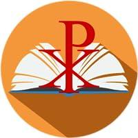 CathPaper - Catholic News