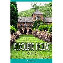 Elbourne House: Volume 5