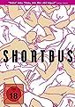Shortbus