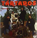 The First Portugese Surf-Garag [Vinyl LP]
