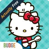 Hello Kitty Lunchbox - Food Maker - Underground