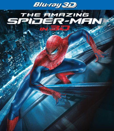 Fantasy movies and tv series images amazing spider man hd.