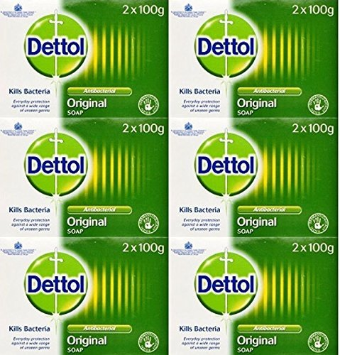 dettol-antibacterial-soap-100g-twin-pack-x-6-packs