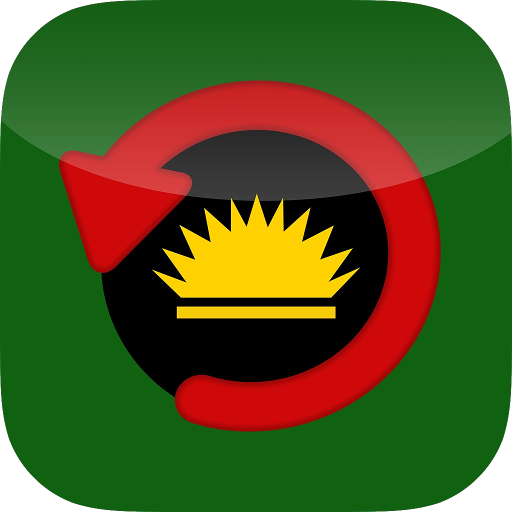 biafra-news-radio-tv-extra