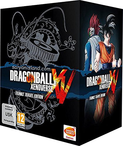 dragonball-xenoverse-trunks-travel-edition-xbox-one