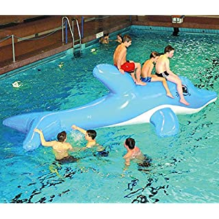 Airkraft® Wasserspielgerät