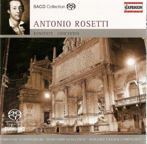 rosetti-a-piano-concerto-in-g-major-oboe-concerto-in-f-major-horn-concerto-in-e-flat-major