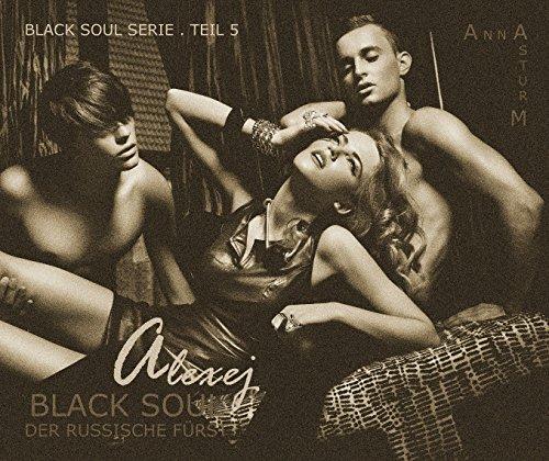 black-soul-der-russische-frst-alexej-teil-5-black-soul-alexej
