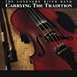 Carrying the Tradition -