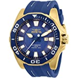 Invicta Pro Diver Automatic Blue Dial Men's Watch 30508