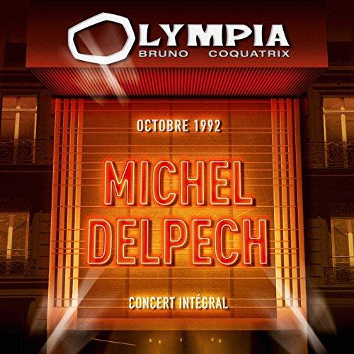 olympia-octobre-1992