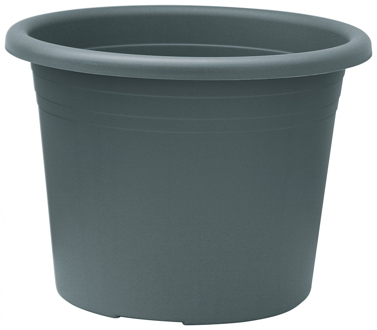 Whitefurze g04016 topf tr ge terracotta 5 er pack mwd for Blumentopf plastik
