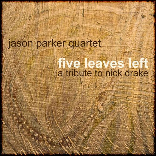 Five Leaves Left:a Tribute to