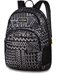 DAKINE CENTRAL 26L 2016W - CROSSHATCH - OS