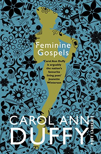 pilates wife carrol ann duffy The world's wife has 3,510 ratings and 302 what carol ann duffy has done with the world's wife is give voice to the unsung wives of famous husbands of history.