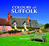 Suffolk is a county alive with colour. Situated in East Anglia, it offers miles of stunning coastline where picturesque boats sail its waters and multi-hued, wooden huts line its beaches. It has acres of beautiful countryside where colours change wit...