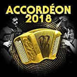 Best Divers Accordéons - Accordéon 2018 Review