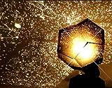 Elyseesen Celestial Star Cosmos Night Lamp Lampes de - Best Reviews Guide