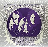 Blue Cheer: Vincebus Eruptum [Re-Issue] [Vinyl LP] (Vinyl)