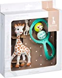 Sophie La Girafe Premier Age Coffret Naissance