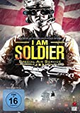 Soldier kostenlos online stream